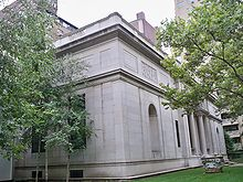 220px-j_p_morgan_library_-_mckim_building_by_matthew_bisanz