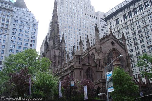 trinity_church_new_york